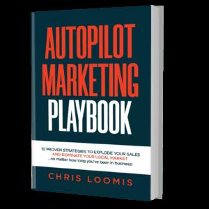 Autopilot Marketing Playbook